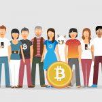 Where do I Buy Bitcoins
