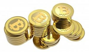 Buy Bitcoins Australia