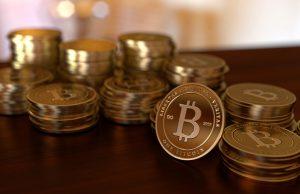 Buy Bitcoins Online