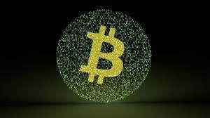 Bitcoin Trust Investment Return