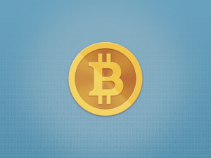 Bitcoin calculator usd