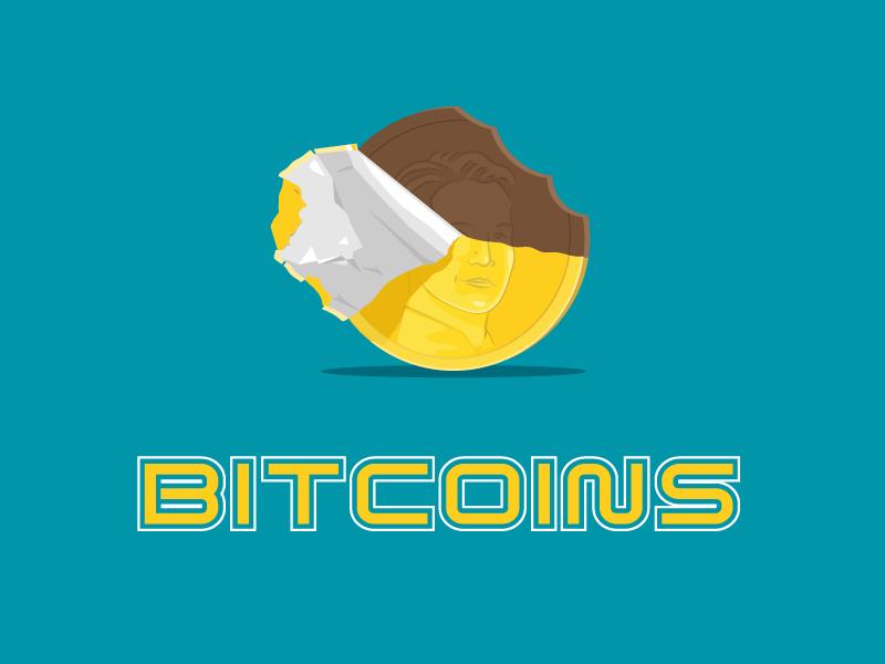 Bitcoin ATM Map