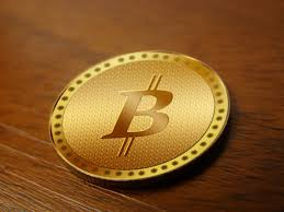 what is a bitcoins worth