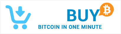 Best Bitcoin Currency Exchange