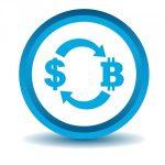 Best Bitcoin Currency Exchange