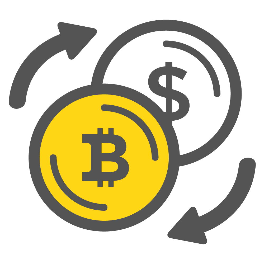 Value of a bitcoin coin atm finder value of a bitcoin ccuart Images