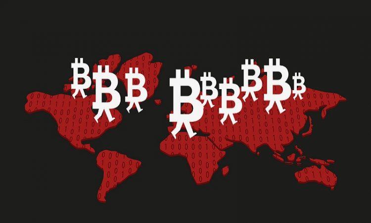Hosting Bitcoin ATM
