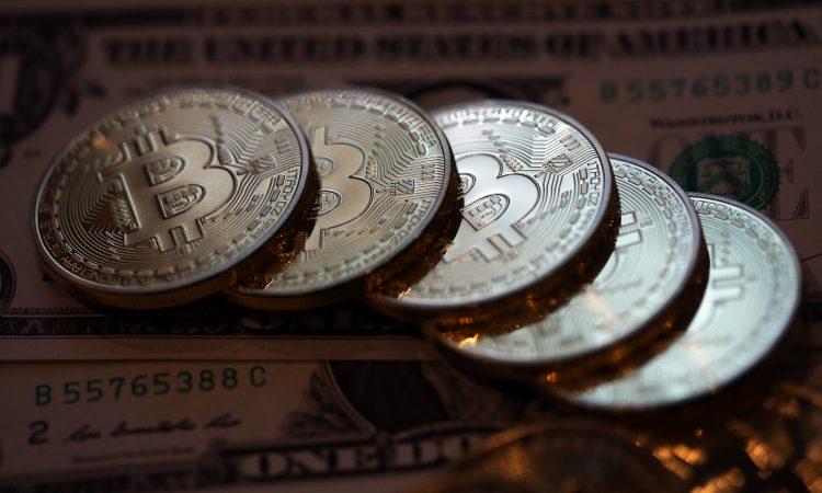 I want to Buy Bitcoins