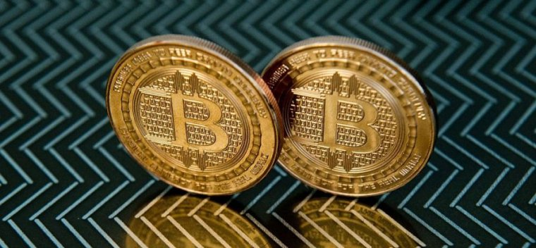 Know About Bitcoin Price In India And Its Market Impacts