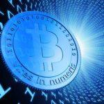 Buy a Bitcoin ATM