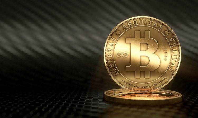 Buy Bitcoins Australia