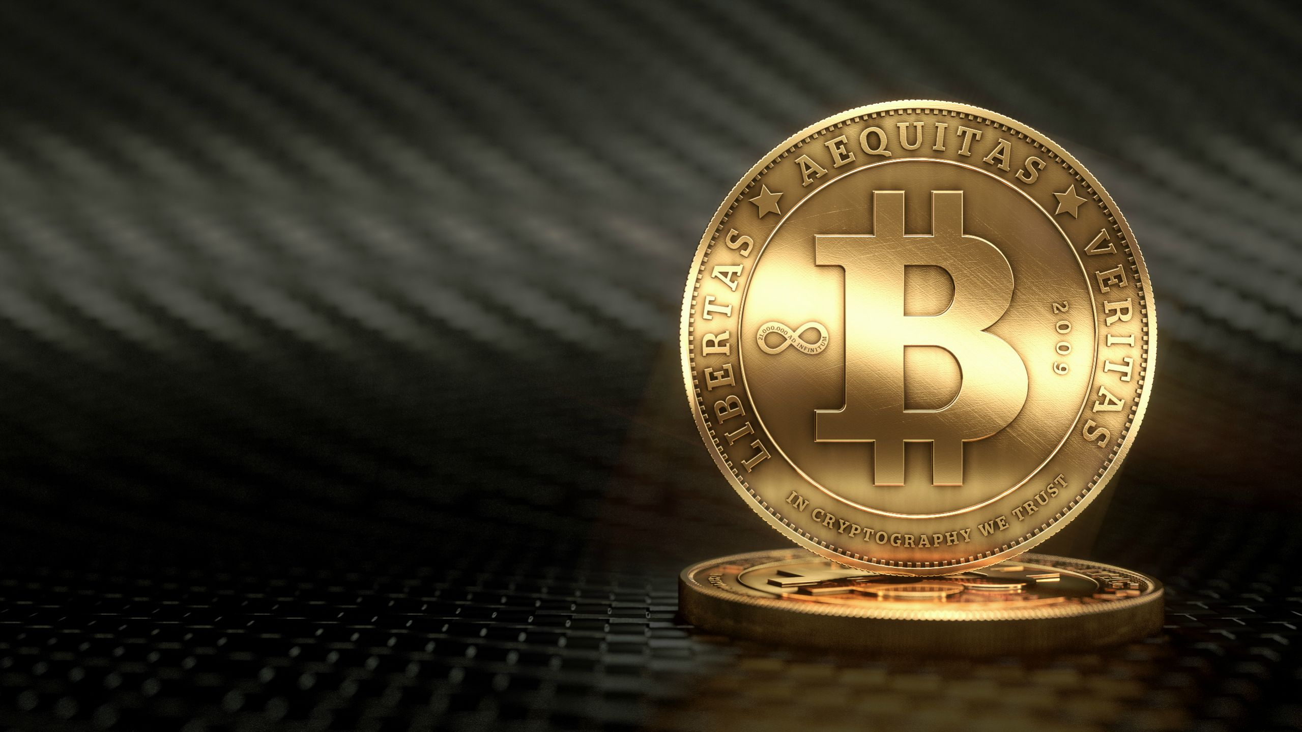 Purchase bitcoins australia place bet on mcgregor mayweather fight