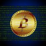 Bitcoin Machine Price