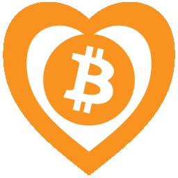 Bitcoin Mining Computer Hardware