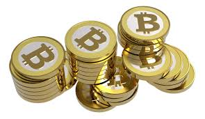 Bitcoin Live Price Chart