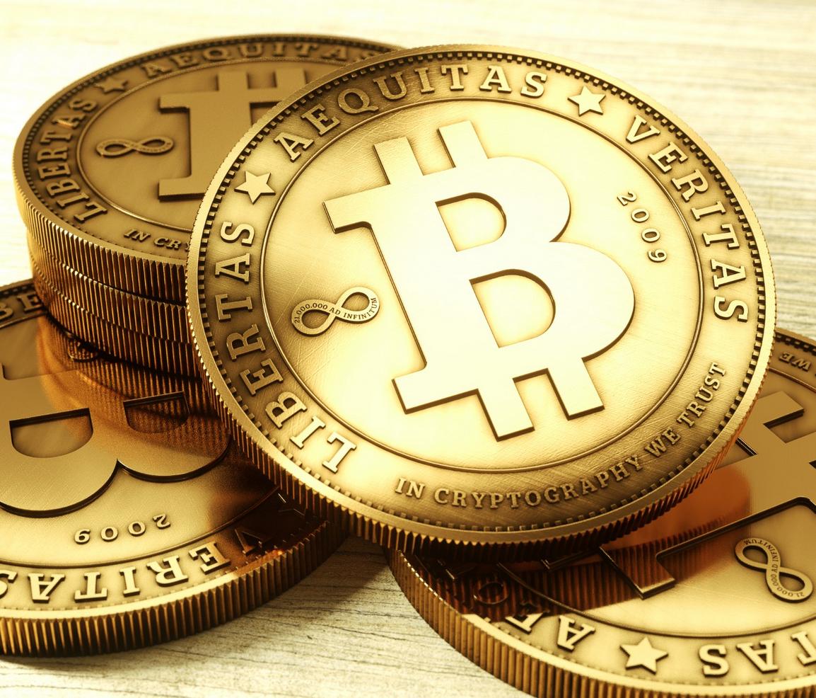 bitcoin trading valuta virtuale