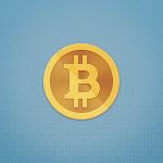 Bitcoin calculator usd
