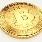 How to Purchase a Bitcoins