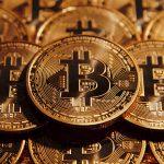 Bitcoin live price