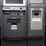 Genesis1 Bitcoin ATM