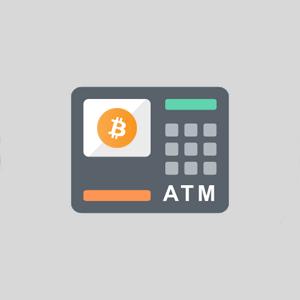 Satoshi2 Bitcoin ATM