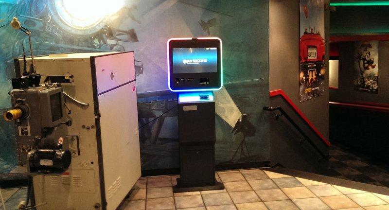 Galleria 6 Cinemas