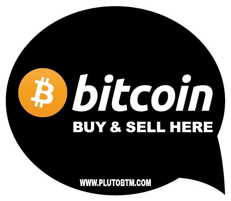 Bitcoin Machine Ontario Kanadában)
