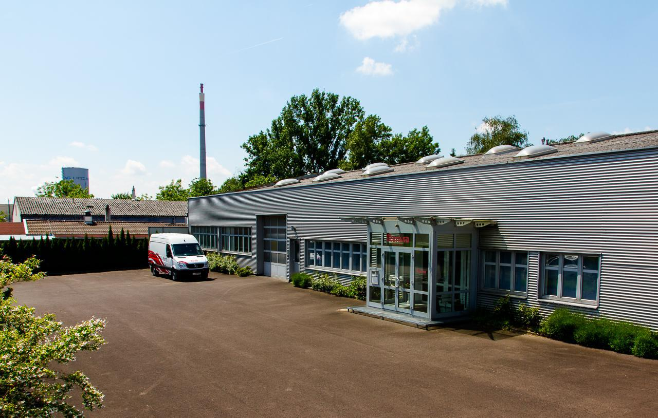 Sternisa GmbH