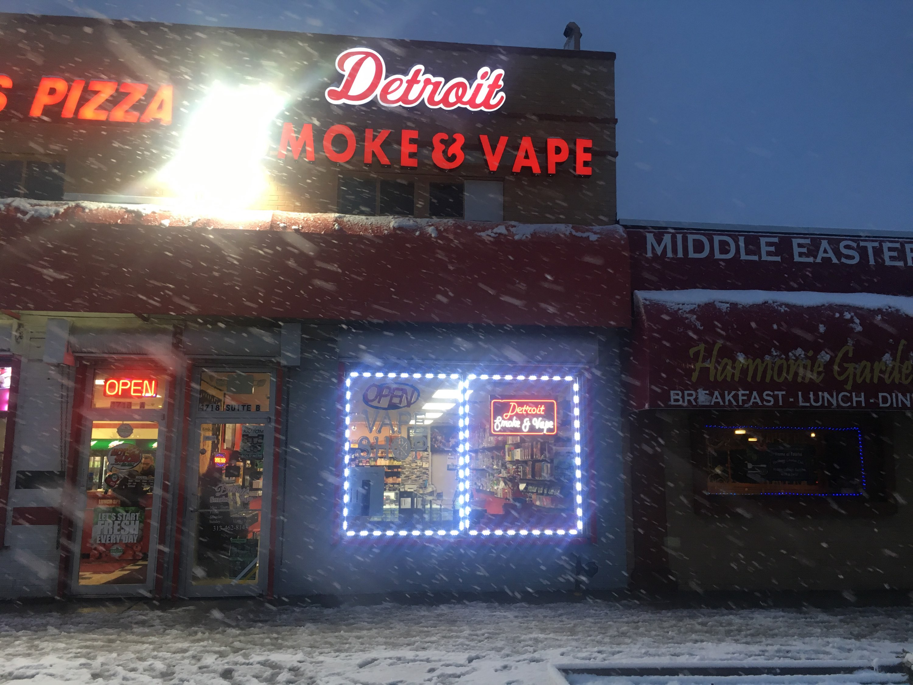 Detroit-Smoke-Vape-Shop