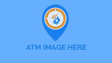 Vincennes Currency Exchange