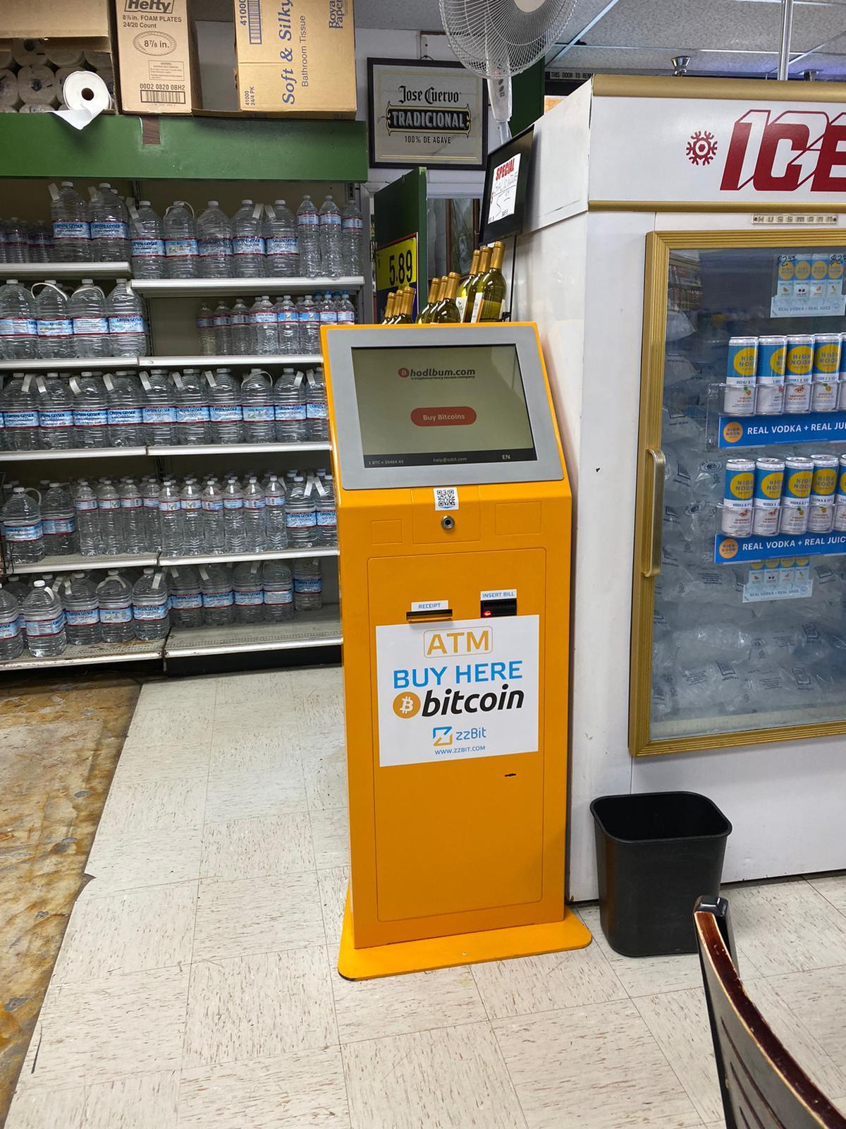 btc california bitcoin mining machine de vânzare
