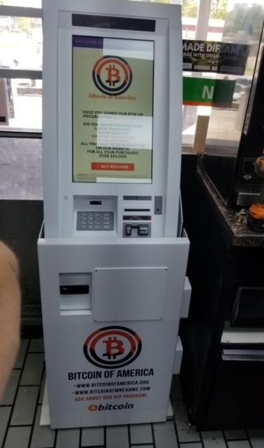 bitcoin atm kansas city)
