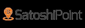 SatoshiPoint