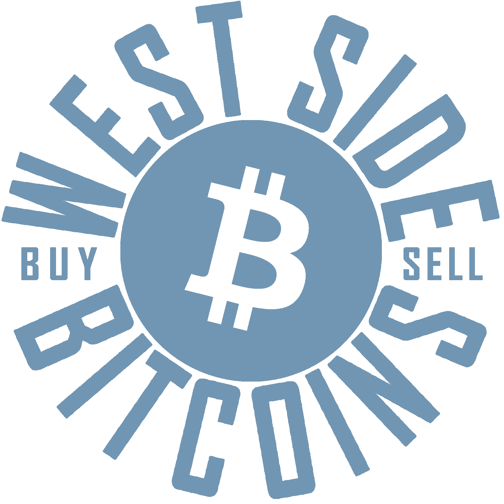 West Side Bitcoins