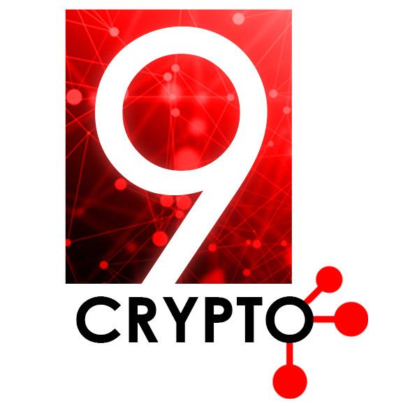 9Crypto