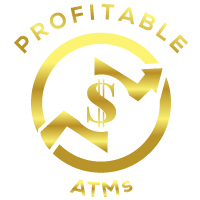 Profitable ATMs LLC