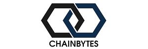 ChainBytes