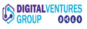 Digital Ventures Group