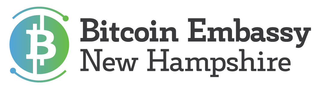Bitcoin Embassy NH
