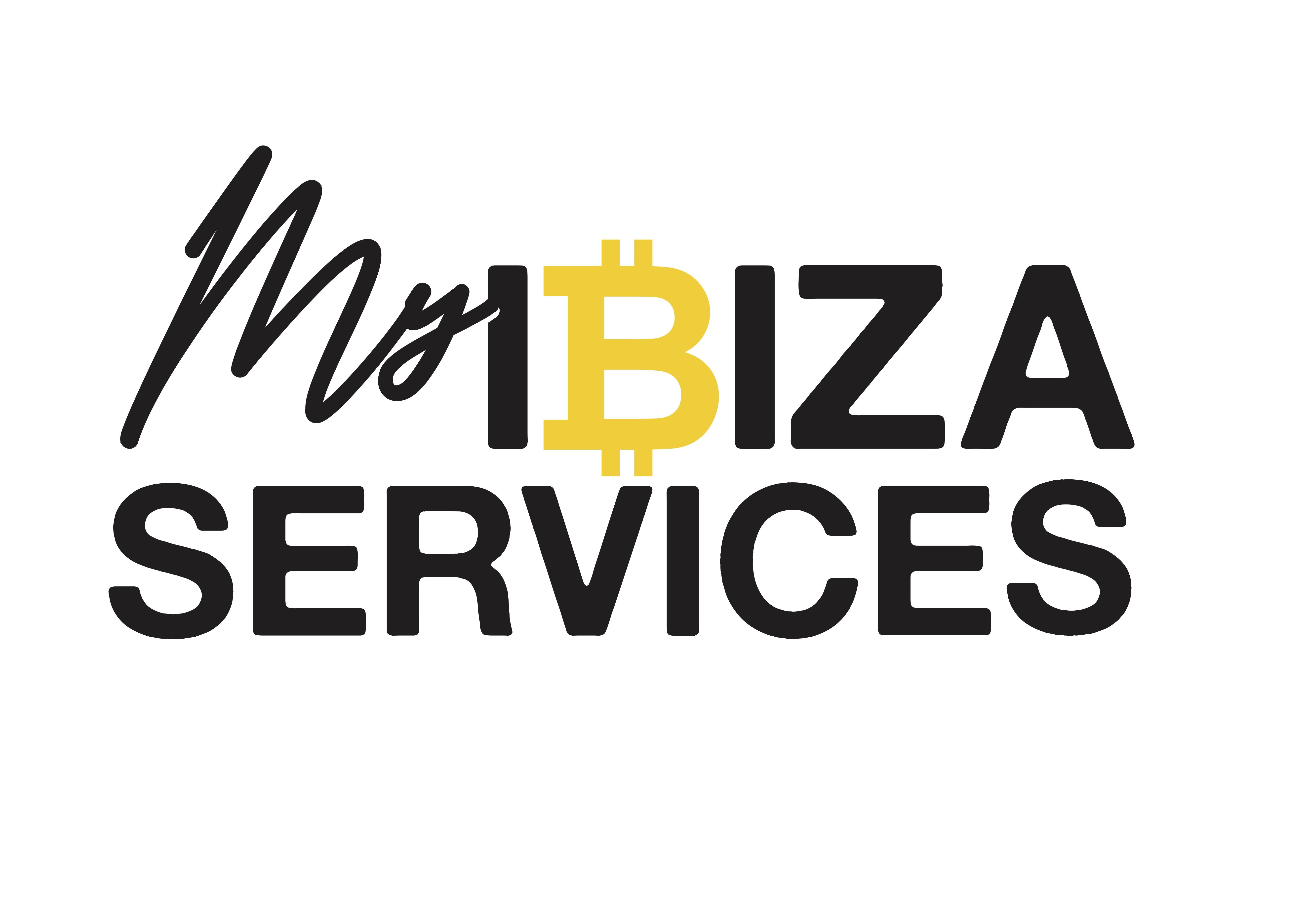 MyIbizaServices