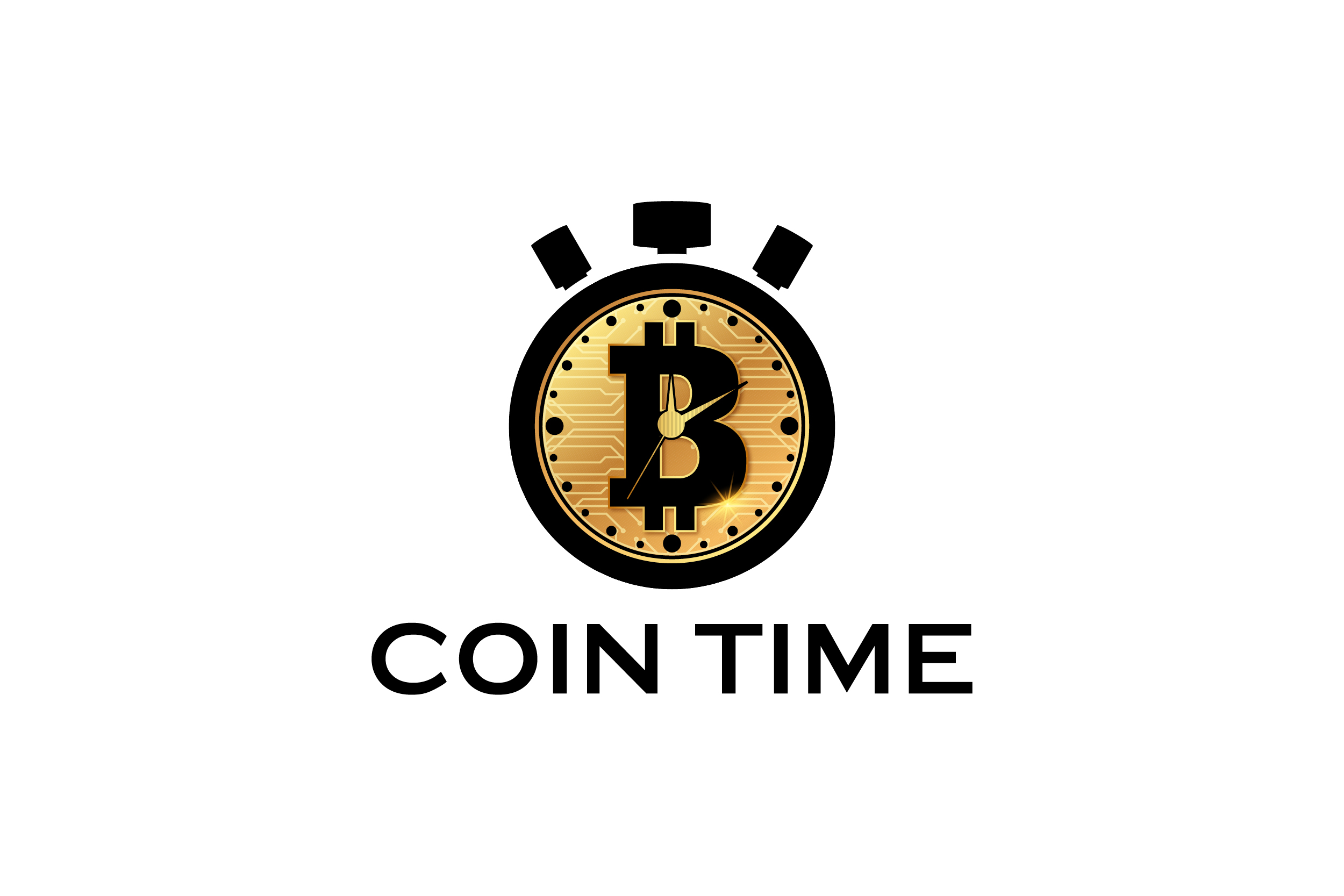 Coin Time ATM