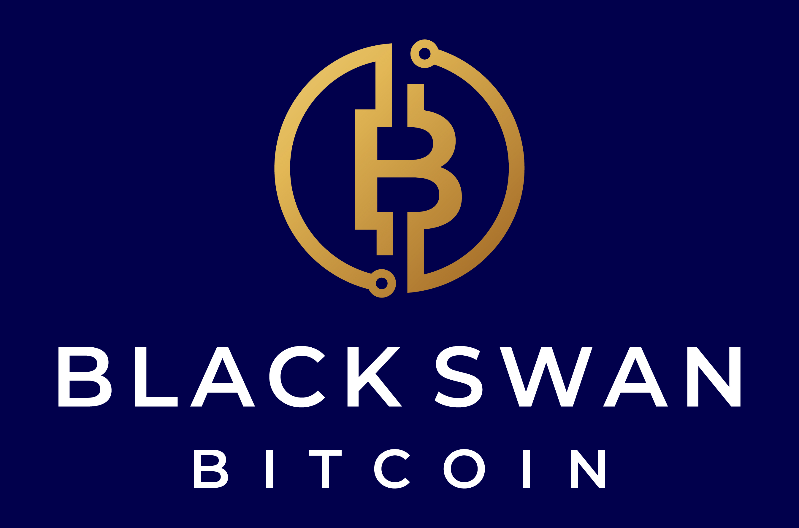 Black Swan Bitcoin ATM