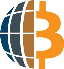 Just Digital Coin