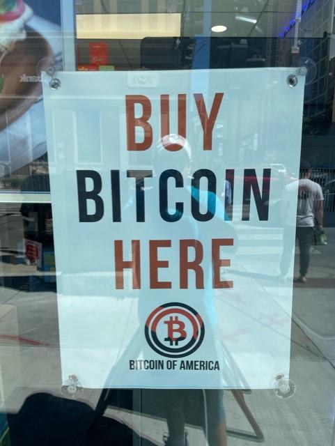 bitcoin atm gold coast